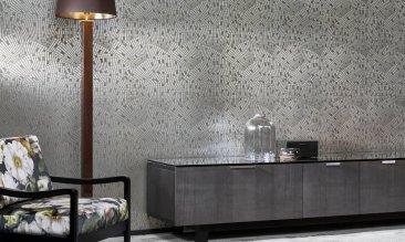 Arte Tapete Classo - Hoyer & Kast Interiors