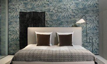 Arte Tapete Grove - Hoyer & Kast Interiors