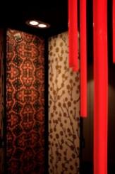 Flavor Paper Extravaganza for Arte - Hoyer & Kast Interiors
