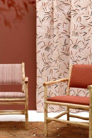 Lelievre Paris Mimosa - Hoyer & Kast Interiors