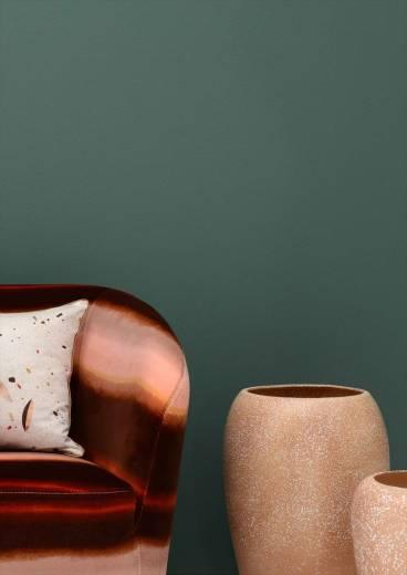 Lelievre Polsterstoffe - Hoyer & Kast Interiors