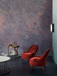Hogarth Chair