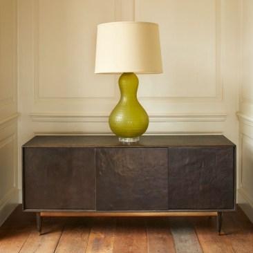 Julian Chichester Kommode - Wohnzimmer Möbel
