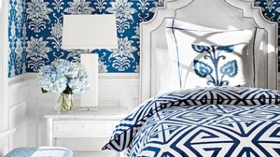Permalink zu:Stoffe, Textilien, Deko – Hoyer & Kast Interiors