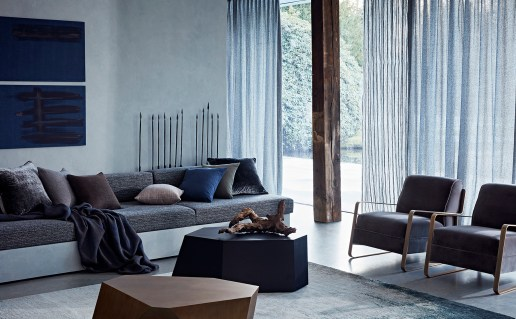 De Le Cuona Kollektion 2018 - Hoyer & Kast Interiors