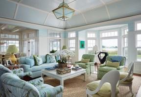 Ferrick Mason Design - Hoyer & Kast Interiors