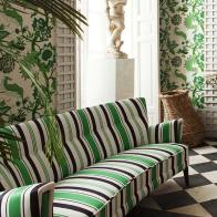 Lorenzo Castillo Principal Kollektion - Hoyer & Kast Interiors