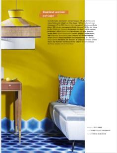 AW Juli:Agust Editorial Seite 2