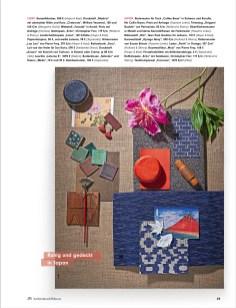 AW Juli:Agust Editorial Seite 4