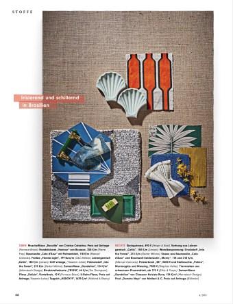 AW Juli:Agust Editorial Seite 9
