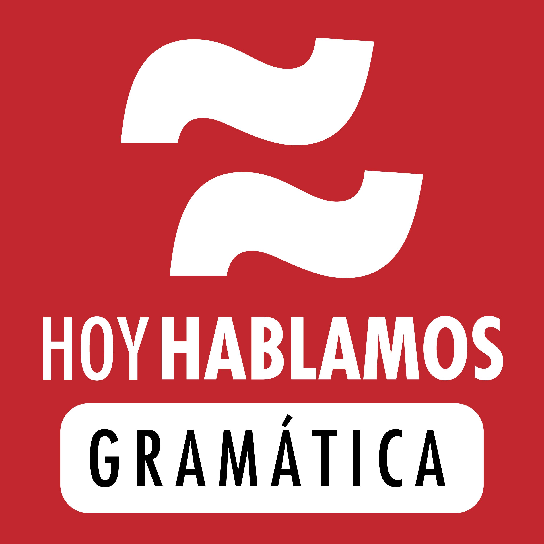 Subscribe On Android To Podcast De Gramatica En Espanol