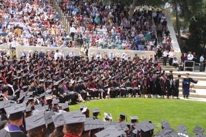 College-graduation-300x199
