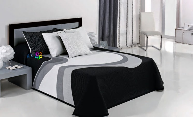 Decoracion De Dormitorios Fabulous Decoracin De