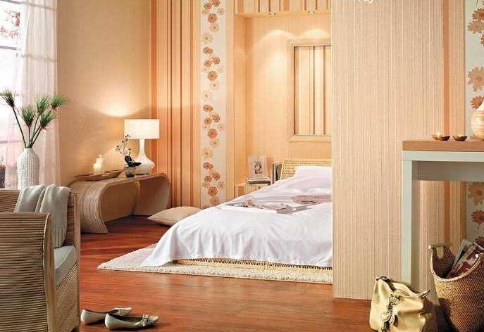 Colores de pintura para dormitorios matrimoniales - Colores para dormitorios matrimoniales ...