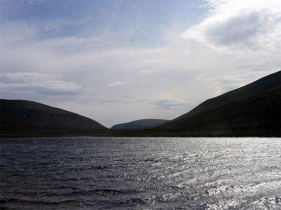 Sandy-Loch