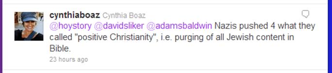 BoazC