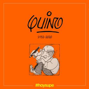 hoysupe_quino