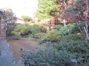 延命院【庭園】