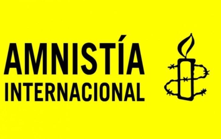 acn-Amnistia-inernacional