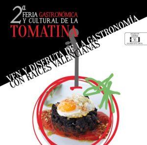 feria tomatina ok