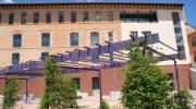 La Biblioteca de Buñol organiza este viernes una mesa redonda de mujeres emprensedoras