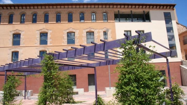 La programación de esta semana de la Biblioteca Municipal de Buñol