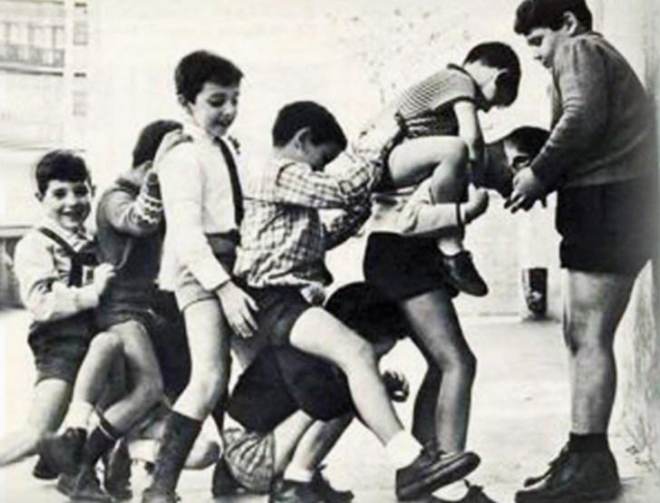 n3-deportes