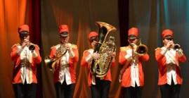 brass4