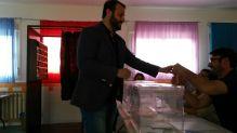 cubi vota
