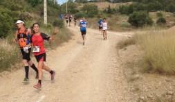 trail alborache 2015-1