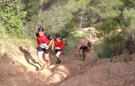 trail alborache 2015-3