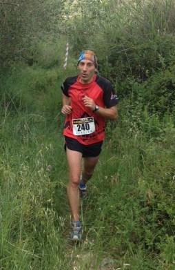 trail alborache 2015-5
