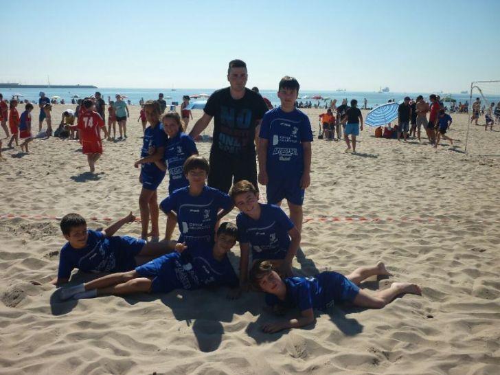 bm playa 2