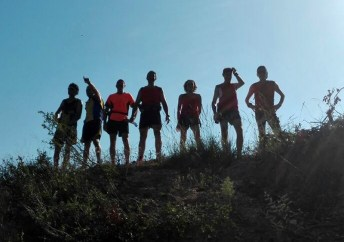 entrene trail-3