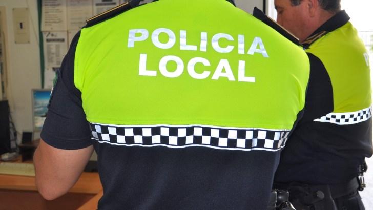 La Policía Local de Buñol interviene en varias fiestas ilegales y sanciona a sus participantes