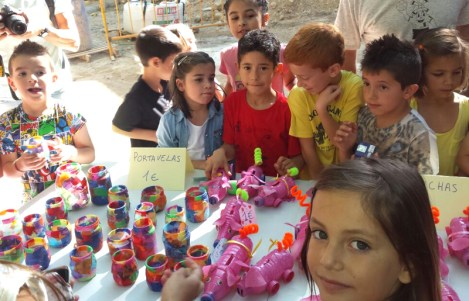 solidario2015-6