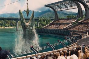 Jurassic_World-312107728-large