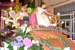cabalgata flores 2015-42