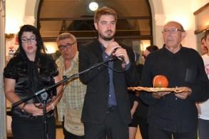 entierro tomate 2015-10