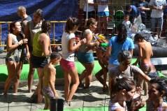 mud festival 2015-11