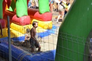 mud festival 2015-14