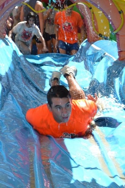 mud festival 2015-19