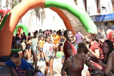 mud festival 2015-30