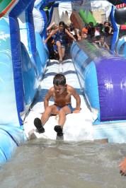 mud festival 2015-4