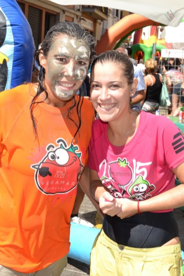 mud festival 2015-41