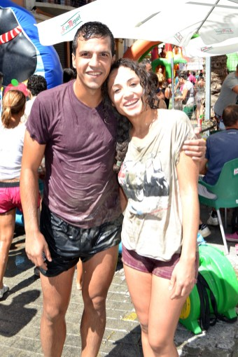 mud festival 2015-44