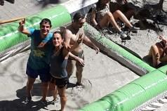 mud festival 2015-46
