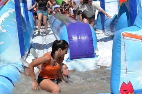 mud festival 2015-7