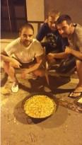 Gazpacho 13