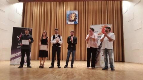Oboe Final 11